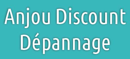 logotype-anjou-discount-depannage-ecouflant
